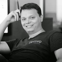 Alex Koshelkov