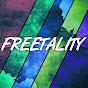 Freetality