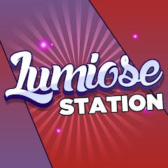 LumioseStation
