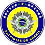 Patriotas do Brasil