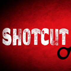 Shotcut Film