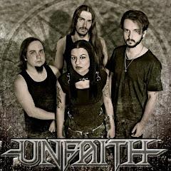 Unfaith Official