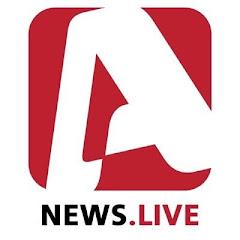 AlphaNews Live