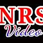 NRS Rajasthani video
