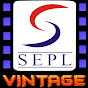 SEPL Vintage