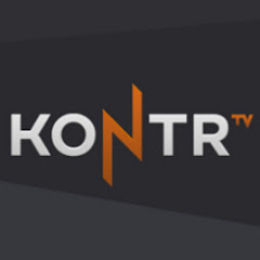 KontrTelevision