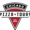 Chicago Pizza Tours, LLC