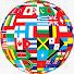 How to get Holland visit visa | Netherlands Tourist Visa | Easy Schengen Visa Requirements
