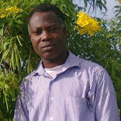 Gbenga Odubena