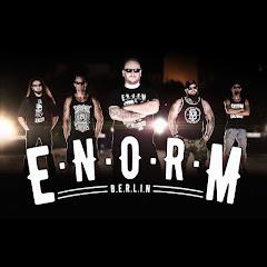 ENORM(Offiziell)