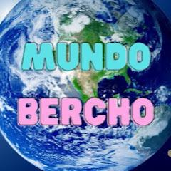 BERCHO