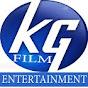 KG Film Entertainment
