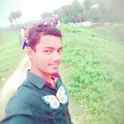 Technical King bhai