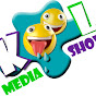 koolmediashow