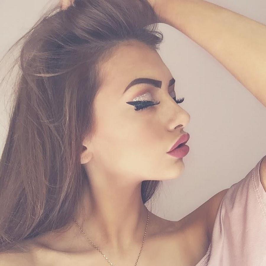 Xavia-Brooke Timothy