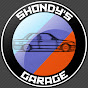 Shondy's Garage