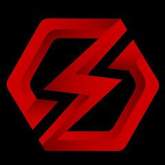 StuntsAmazingTV