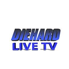 DieHard Gaming