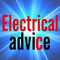 electrical advise