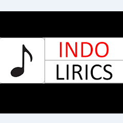 INDO_LYRIC