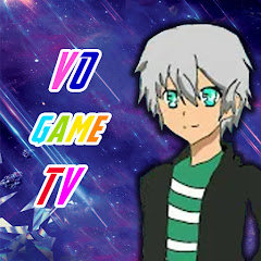 VO Game TV