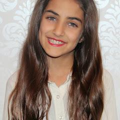 Miss Melina