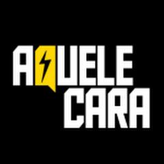 AqueleCaraTV