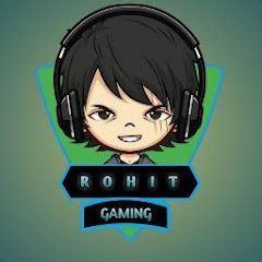 Rohit Gaming