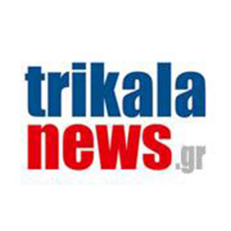 trikalanews - YouTube e2b7cc2d438