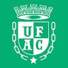 UfacTV