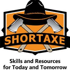 Shortaxe