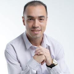 Mauricio Florez
