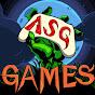 A.S.G.Games