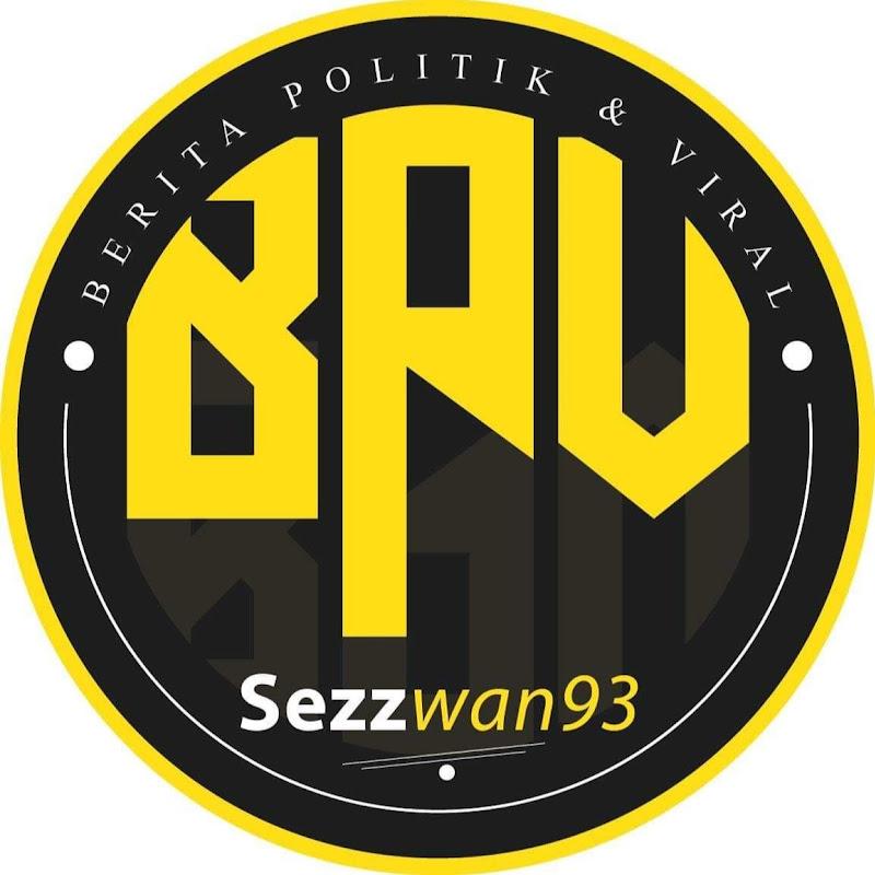 Sezzwan 93