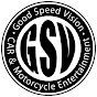 Good Speedグッドスピード