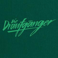 DraufgaengerTV