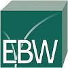 Egan, Berger & Weiner, LLC
