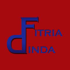 Fitria Dinda R