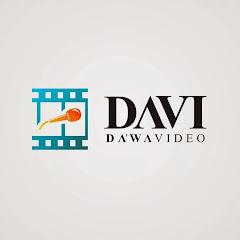 Da'wa Video