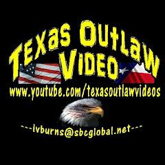 TexasOutlawVideos