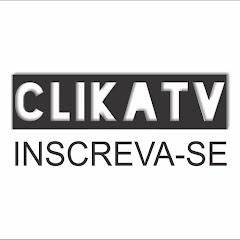 CLIKATV