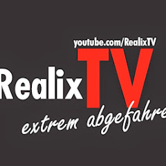 RealixTV