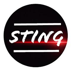 STING GAMING