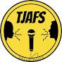 TJAFS !
