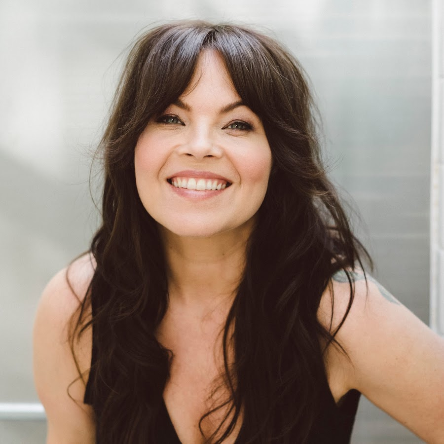 Danielle Ruppert - YouTube