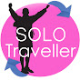 Solo traveller sajith