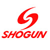 SHOGUN チャンネル