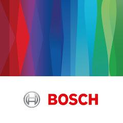 Bosch Professional Power Tools International