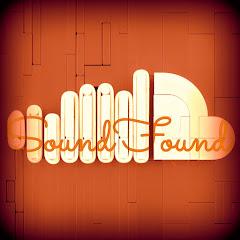 SoundFound
