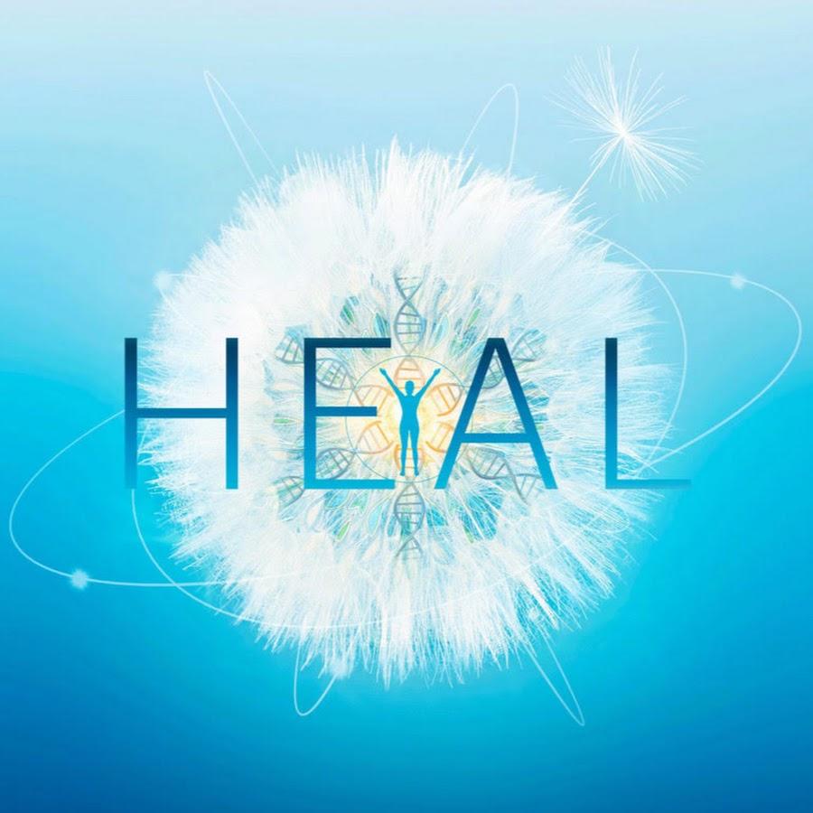 Billedresultat for heal